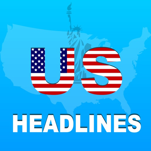 US Headlines, Weather & Traffic
