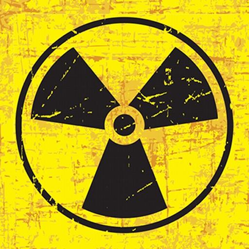 Atomic Tilt