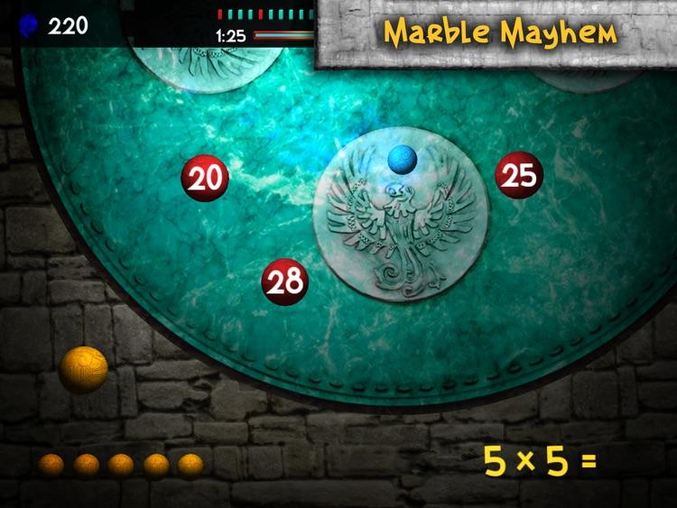Mayan Multiplication FREE