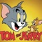 This app is full collection of Tom and Jerry
