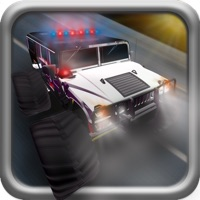 Codes for Police Chase Monster Truck Car Off-Road Drag Race Game Free (3D Real Test Driving Traffic Sim) Hack