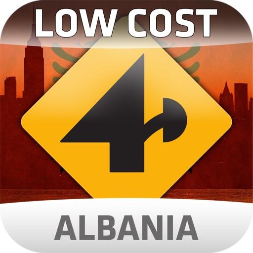 Nav4D Albania @ LOW COST