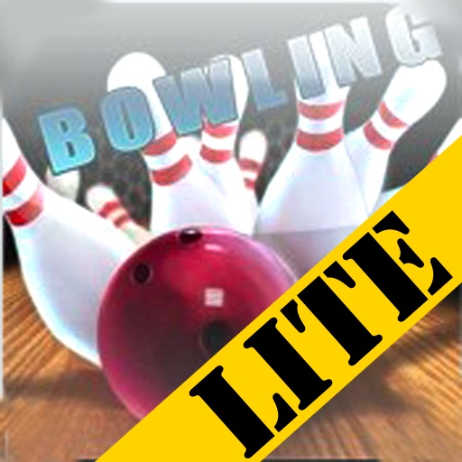 Penguins Bowling Lite