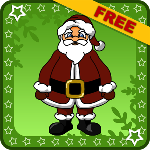 Smarty in Santa's village FREE (3-6)
