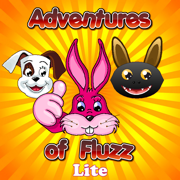 Adventures of Fluzz Lite