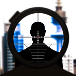 Sniper Eye Mission Strike Force : Don't miss the Target Objective - Free Edition