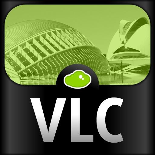 Valencia - Travel Guide minube