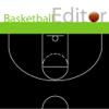 BasketEditor Pizarra Premium