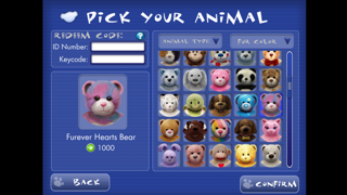 Build-A-Bear Workshop: Bear Valley™のおすすめ画像5