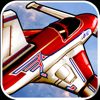 Ikaro Racing HD : Air...