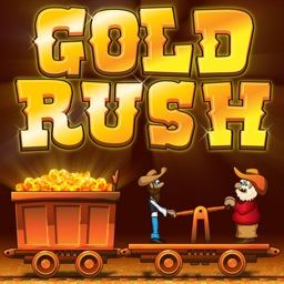 Gold Rush! - Expanded Edition