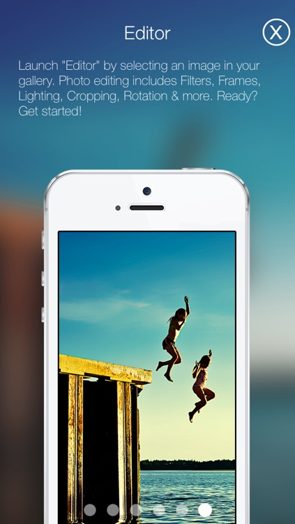 FormattPhoto 8 screenshot-4