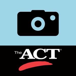 ACTPhoto Education app