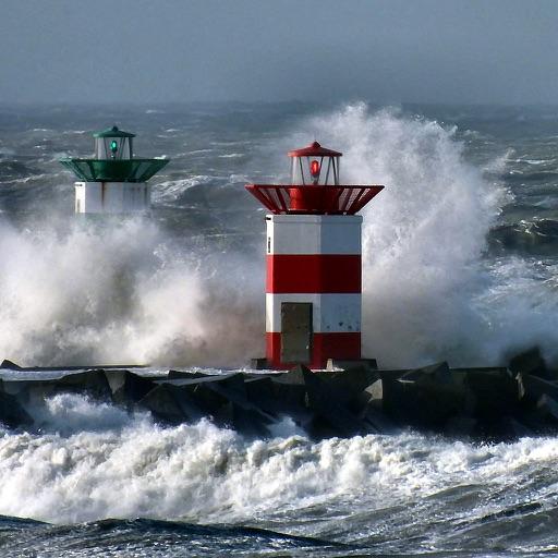 Zeeweer HD