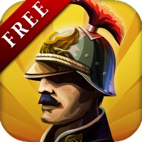 Codes for European War 3 Free for iPad Hack