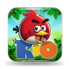Angry Birds Rio - Rovio Entertainment Oyj