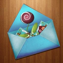 A Card Wish