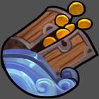 釣りランド icon