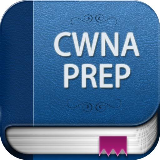 CWNA(CWNA Wireless Network Administrator) Test Prep