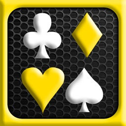 Magic Tricks PRO - Learn Cool Illusions Video Lessons