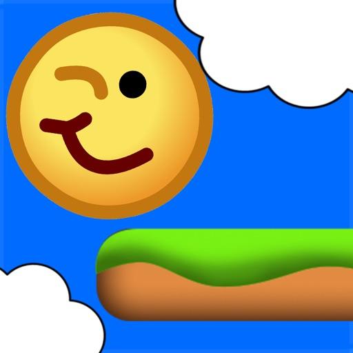 Emoji Go