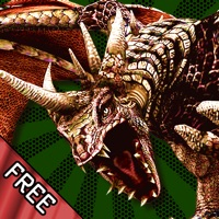 Codes for Dragon Detector + Virtual Toy Dragon 3D: My Dragons! FREE Hack