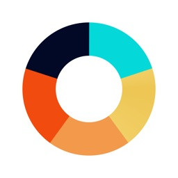 Colours — Colour Generator