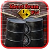 Street Drum Reviews