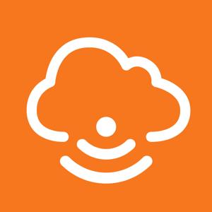 有声.云(Audio Cloud) app