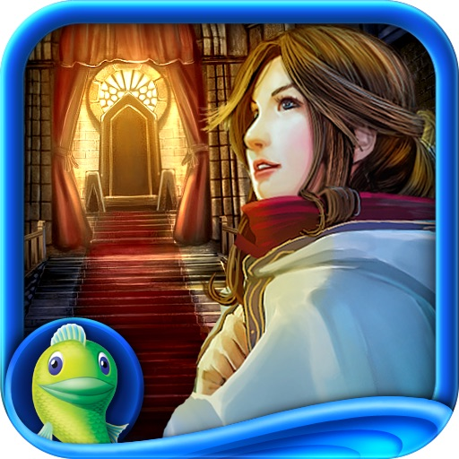Awakening: The Goblin Kingdom Collector's Edition icon