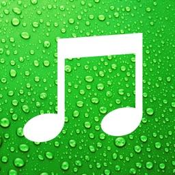MusicForSport