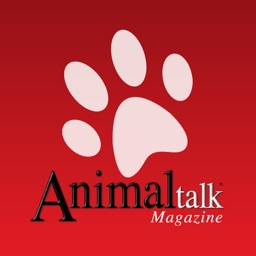 Animaltalk Interactive Magazine