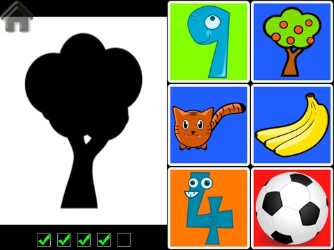 Educational Games-ipad-3