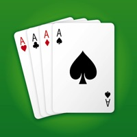 Codes for Solitaire Classic Free Hack