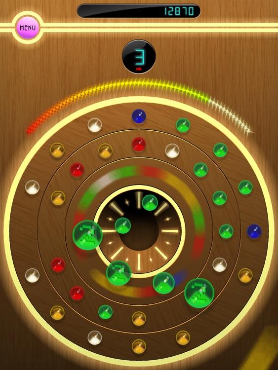 Gem Dial screenshot-4
