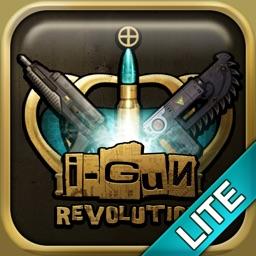 i-Gun Revolution Lite