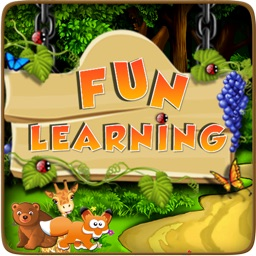 FunLearning Age 2-5