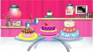 ケーキ メーカー のために キッズのおすすめ画像1