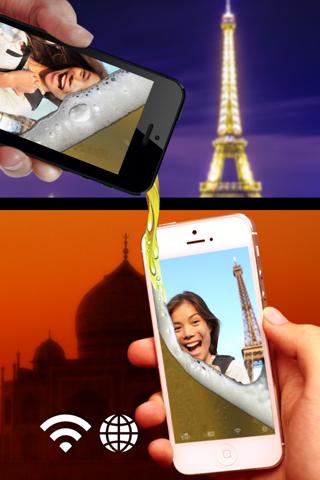 iBeer Pro - Drink beer on your iPhone screenshot 4