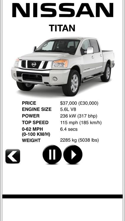 Sports Car Engines 3: 4x4 Free screenshot-3