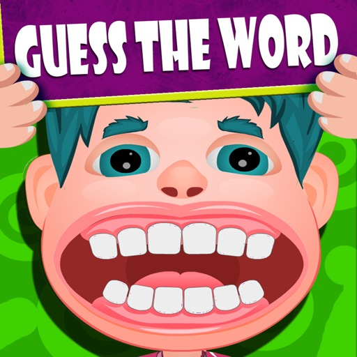 Guess The Word Quiz - Free General Knowledge Puzzle Games