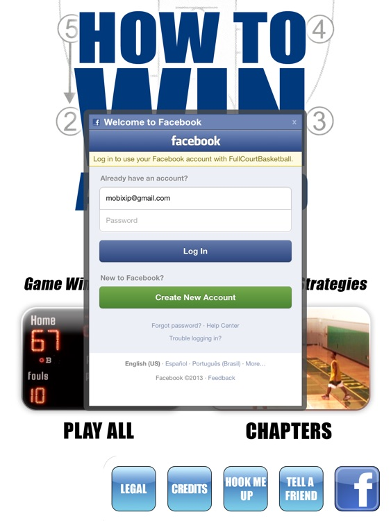 How To Win At The End, Vol. 1: Special Situations Playbook - with Coach Lason Perkins - Full Court Basketball Training Instruction - XL screenshot-4