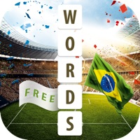 Codes for Words Football Quiz 2014 Edition Hack