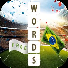 Activities of Words Football Quiz 2014 Edition