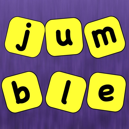 Unscramble - Best Free Jumbled Anagrams Words Games (Get help on facebook and twitter)