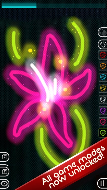 Neon Mania