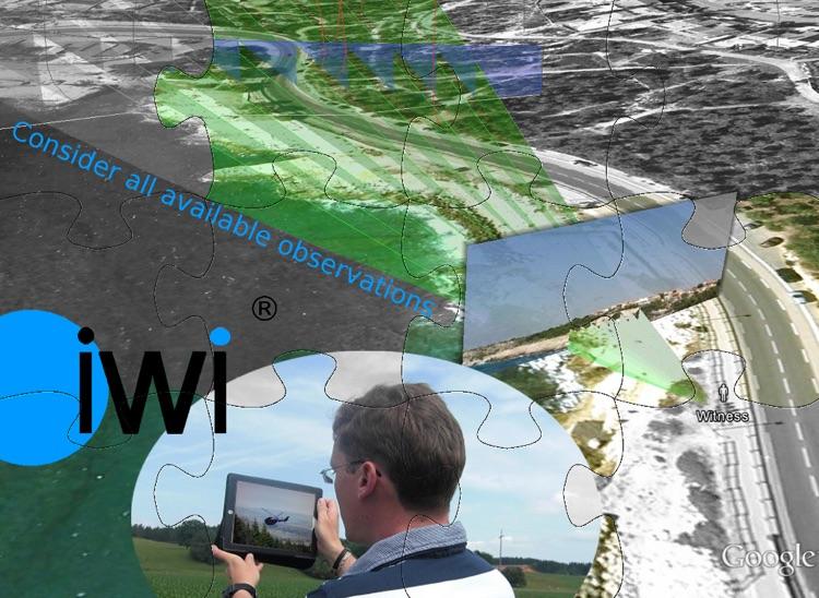 IWI - Witness screenshot-0