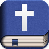 Codes for Bible Verses For Facebook,SMS & Twitter FREE Hack