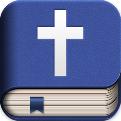 Bible Verses For Facebook,SMS & Twitter FREE