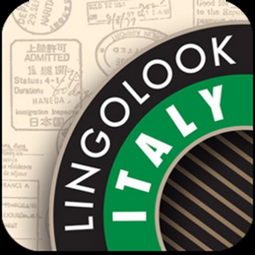 Lingolook ITALIAN
